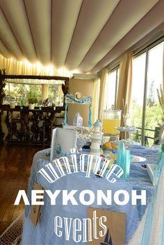 Αίθουσα Δεξιώσεων Λευκονόη. Ίλιον   2102631361   www.leykonoi.gr
