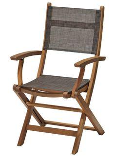 składane krzesło jysk