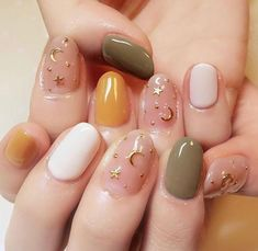 #nailart #inspiration