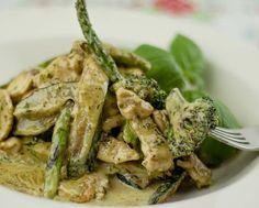 19.Chicken Pesto i1