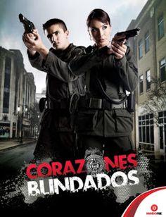 Corazones Blindados Capítulo 36 Avances - Telenovelas Updated