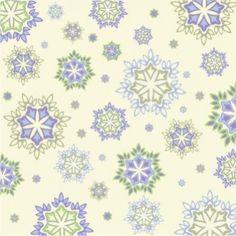 Jardim Monteiro Mosaico Lilas