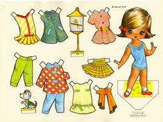 """VICTORIA, Spanish Dolls SERIES 10 