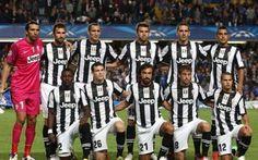 I Record Per La Strepitosa Stagione Della Juventus 2013/2014 #record #juventus #scudetto #conte #2014