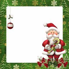 Fazendo a Propria Festa: Kit de Natal