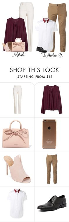 """Church + Brunch w/ The Totes 