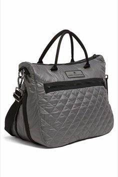 FITNESS FANATIC IN YOUR LIFE Elle Bag db2f28384fd06