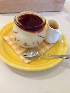(notitle) - honey heart ୨♡୧ - Cute Food, Good Food, Yummy Food, Cute Desserts, Aesthetic Food, Japanese Food, Cravings, Nom Nom, Sweet Tooth