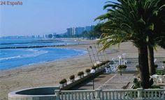 La provincia de Castellón espera más de un millón de turistas en verano