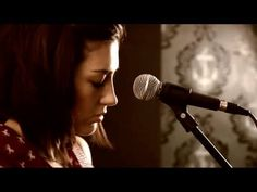 ▶ Let Her Go - Passenger (Boyce Avenue feat. Hannah Trigwell acoustic cover) on iTunes & Spotify - YouTube