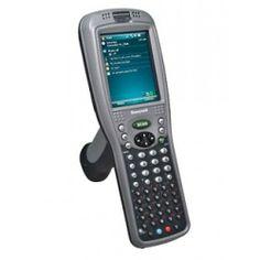 Honeywell Dolphin 9550 El Terminali özelliklerini aşağıda görebilirsiniz. Honeywell Dolphin 9550 El Terminali fiyatı ve teknik ayrıntı / özellikleri ile ilgili daha geniş bir bilgi almak için firmamızı arayarak satış danışmanlarımızla temasa geçebilirsiniz.   http://www.desnet.com.tr/honeywell-dolphin-9550-el-terminali.html  #pc #mobil #computer #mobilcomputer #bilgisayar