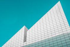 Лучшие фото минималистичной архитектура c конкурса The Minimalist Architecture Mission | Серебряный Дождь