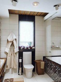 Bathroom Zen Decor zen bathroom decor ideas | ideas 2017-2018 | pinterest | zen