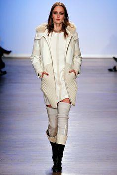 fall 2011 ready-to-wear Rag & Bone