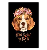 dog posters with sayings  cute dog posters  dog breeds posters  dog posters funny  dog posters with quotes  dog posters amazon  dog poster ideas  dog posters for sale