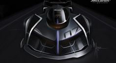 McLaren Ultimate Vision Gran Turismo car created to feature exclusively in new Gran Turismo Sport video game for the PlayStation A unique… Evo, Supercars, 4 Image, New Mclaren, Best Wallpaper Hd, Wallpapers, Porsche, High Performance Cars, Gt Cars