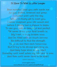 www.ygoh.org.au #pregnancyloss #stillbirth #miscarriage #premmies #prematurebirth #borntoosoon