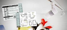 Hide-a-alite | LED-valaisimet | Pikaopas
