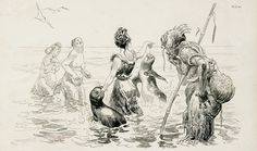 A few originals by Heinrich Kley, offered at various auctions. The last image recently at Heritage. Ink Illustrations, Illustration Art, Comic Style Art, Comic Art, Carnival Of The Animals, Beautiful Sketches, Drawing Studies, Vintage Artwork, Vintage Stuff