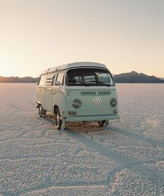 Photography | @dominicstarley  Tag someone you want to go on a adventure with in this!  Canon 6D + 24mm f/1.4 1/160 | f/2.8 | ISO 100 #Canon_Photos #VW