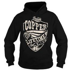 (Tshirt Popular) Team COPPER Lifetime Member Dragon Last Name Surname T-Shirt [Tshirt design] Hoodies, Tee Shirts
