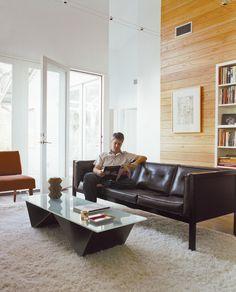 Great Bungalow Modern Via Dwell Magazine