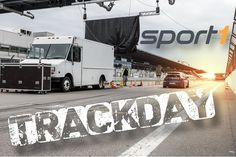Video: JP und Sidney beim Sport1 Trackday