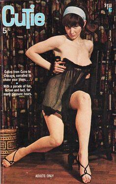 midge adult fantasy milf novel Babe