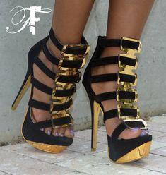 ⭐️HEELS⭐️BAGS⭐️ACCESSORIES⭐️APPAREL⭐️ & More!!! 4724 Okeechobee Blvd, West Palm Beach, FL 33417 ➡www.FetishFootwearPBC.com⬅ Got a question?!? FetishFootwear@yahoo.com ☑Click on @Fetish Footwear for information! #fetishfootwear #palmbeach #shoes #pumps #heels #boots #wedges #accessories #fashion #love #beauty #boutique