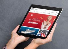 Gewinne im aktuellen Alba Moda Wettbewerb das iPad Air 2 Wi-Fi Cellular 128 GB Silver von Apple!  Sichere dir jetzt gratis deine Chance im Wetttbewerb und gewinne.  Teste hier dein Glück: http://www.gratis-schweiz.ch/gewinne-ein-ipad-air-2-von-apple/  Alle Wettbewerbe: http://www.gratis-schweiz.ch/