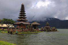 Bali Bratan