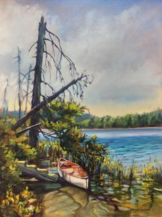 Tranquility 2 oil on canvas. Oil On Canvas, Paintings, Artist, Painted Canvas, Artists, Painting, Oil Paintings, Draw, Portrait