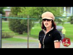 Golf Club Through Police Windshield Prank - YouTube (1.18 min)