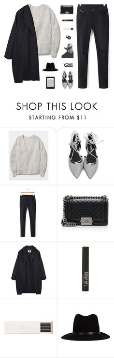 """""""12 Yoins 