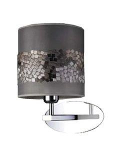 Ap 490 Modern Wall Lights Lighting Fluorescent Lamp Brackets