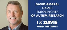 By Anne Dachel This is a disgusting bit of news. So David Amaral is worried about a vaccine safety commission? He as a lot of nerve! Every time I see this man's name in print, it makes me angry. Who...