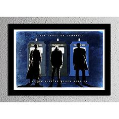 Home Style diylancas Polyester Throw Pillow Cover Cushion Case Artifacts Doctor Who - 18 x 18 Inches Square Design