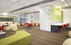 UWA Business School / Woods Bagot