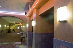 Regal   City Lighting Products