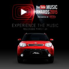 Music Awards, Youtube, Sports, World, Music, Hs Sports, Sport, Youtubers, Youtube Movies