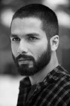 Peinados Hombre para Pelo Corto Primavera Verano 2016: Pelo Muy corto o rapado