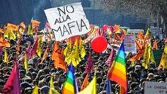 """""""La verità illumina la giustizia"""" -  A Bologna la XX Giornata delle memoria e dell'impegno in ricordo delle vittime innocenti delle mafie http://pietrevive.blogspot.it/2015/03/la-verita-illumina-la-giustizia-bologna.html"""