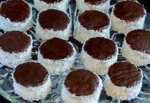 Prăjitură  Căciulă rusească Cake Recipes, Cheesecake, Muffin, Cookies, Breakfast, Desserts, Pictures, Crack Crackers, Morning Coffee