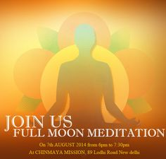 Full Moon Meditation, Registration Form, August 2014, Join, Mindfulness, Feelings, Consciousness, Awareness Ribbons