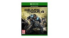 on aime Gears of War 4 Édition Ultimate pour Xbox One Jeux Xbox One, Xbox One Games, Gears Of War, Playstation, Console, Gaming, Boutique, Videogames, Game