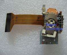 FREE SHIPPING 4pcs new and original JVC OPTIMA-2010B1 / OPTIMA-2010 / OPT-2010 / OPT2010 Optical Laser Lens For XV-THA9 Player