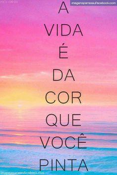 phrases en Portugais datant