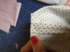 IMG_4328 Fabric Boxes, 20 Min, Sewing Projects For Beginners, Louis Vuitton Damier, Make It Simple, Crochet, Pattern, Gifts, Bags