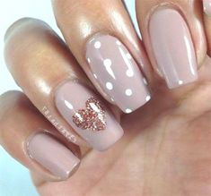 Valentine's Day Heart Nail Art Valentine's Working day is taken into account amongst my most loved occasions to share with my household and distinct mates Nail Art Hacks, Nail Art Diy, Cool Nail Art, Heart Nail Designs, Best Nail Art Designs, Heart Nail Art, Heart Nails, Fancy Nails, Trendy Nails