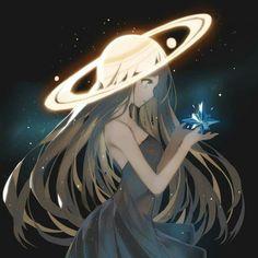 e-shuushuu kawaii and moe anime image board Manga Girl, Chica Anime Manga, Anime Girls, Kawaii Anime, Anime Pokemon, Chibi, Anime Galaxy, Image Manga, Estilo Anime